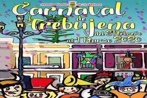 Programa del Carnaval 2020